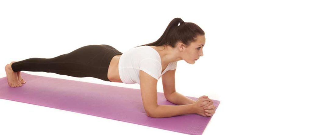 fitness-exercise-how-to-do-plank