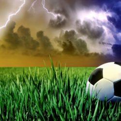 Tìm hiểu sơ lược về môn bóng đá