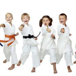 6 điều thầy giáo karatedo sẽ không bao giờ nói với bạn