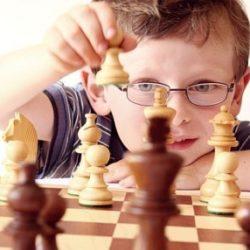 Hướng dẫn cách chơi cờ vua đơn giản nhất