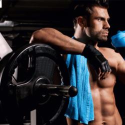 4 việc nên chuẩn bị trước khi tập Gym