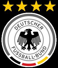 """Đội hình lý tưởng của """"Cỗ xe tăng đức"""" tại Euro 2016"""