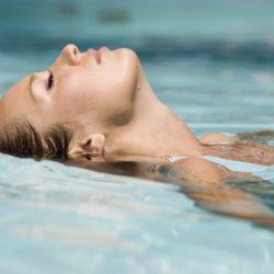 Những kiểu bơi dễ học nhất dành cho người mới
