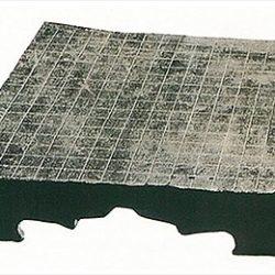 Lược sử cờ vây Trung Hoa – Thời đại phát triển lớn của cờ vây ( Chương 3)