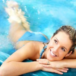 Luyện tập cách thở khi bơi đúng cách cho người mới bắt đầu