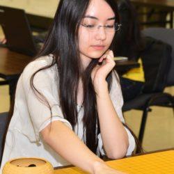 Hướng dẫn cách chơi cờ vây cho người mới bắt đầu học