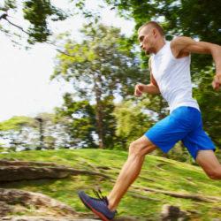3 bí quyết ăn uống giúp bạn chạy bộ tốt hơn