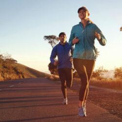 Nên tập thể dục vào buổi chiều tốt hơn buổi sáng