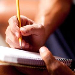 Lời khuyên bổ ích: cần lên lịch cụ thể khi luyện võ