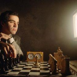 Hướng dẫn cách nhập thành trong cờ vua