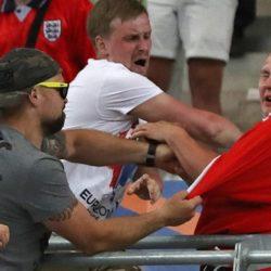 UEFA dọa sẽ loại Anh và Nga khỏi Euro 2016