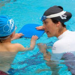 5 mẹo giúp bạn học bơi nhanh nhất
