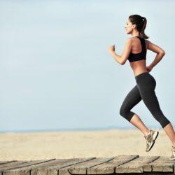 4 Bước để tạo thói quen chạy bộ