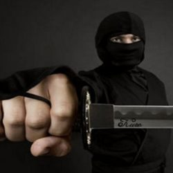 Những môn võ thuật có thể gây chết người trong lịch sử ( Kỳ 3)