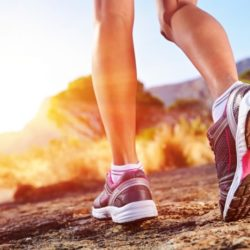Các loại giày và cách bảo quản giày đúng cách