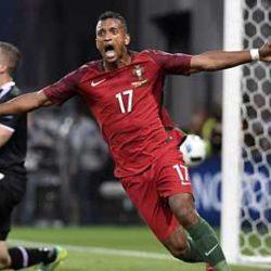 Euro 2016: Kết quả trận đấu Hungary vs Bồ Đào Nha ngày 22/06