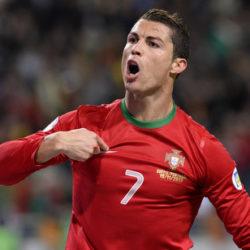 Euro 2016: Kết quả trận đấu Bồ Đào Nha vs Áo ngày 19/06