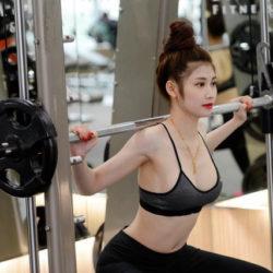 Bài tập yoga giúp tăng chiều cao hiệu quả