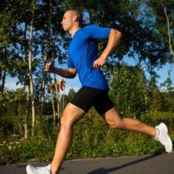 8 lời khuyên cho người mới bắt đầu chạy bộ