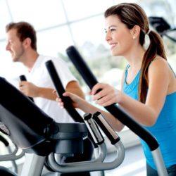 Cách thở đúng khi đi tập Gym, thể hình