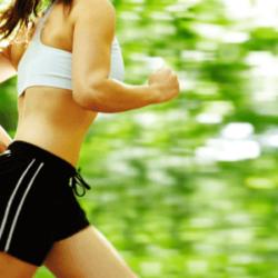7 lời khuyên hữu ích giúp bạn tránh bị quả tải khi chạy bộ