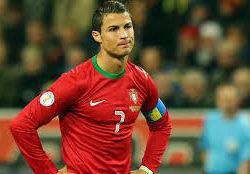 Euro 2016: Kết quả trận đấu Bồ Đào Nha vs Iceland ngày 15/06