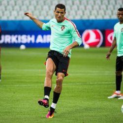Không có nhiều tiền đạo giỏi ghi bàn ở lượt đầu vòng bảng Euro 2016