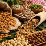 Tổng hợp những món ăn giúp bổ não và tăng trí nhớ