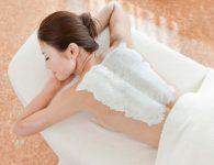 3 cách tắm trắng tự nhiên tại nhà siêu hiệu quả