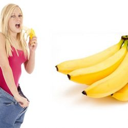 3 cách giảm mỡ bụng đơn giản mà hiệu quả bất ngờ