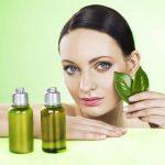 5 loại mặt nạ trị mụn từ thiên nhiên cho hiệu quả nhanh