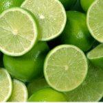 3 mặt nạ trái cây trị mụn tốt cho da