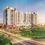 Vì sao căn hộ Phú Mỹ Hưng q7 được rộng rãi người lựa chọn?