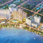 Lý do khiến đô thị Phú Mỹ Hưng trở thành nơi đáng sống nhất Việt Nam