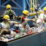 Liên hệ thu mua phế liệu giá cao quận Bình Tân lớn nhất tphcm