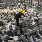5 Điều cần nắm khi buôn bán thu mua phế liệu giá cao quận Bình Tân