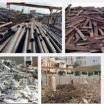 Những lưu ý lúc chọn doanh nghiệp thu tìm phế liệu quận Bình Tân