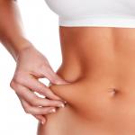7 cách giảm cân sau sinh hiệu quả