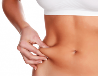 Nguyên nhân và cách điều trị béo bụng phổ biến