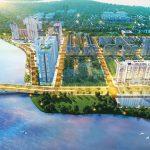 Điểm danh những căn hộ Phú Mỹ Hưng dưới 4 tỷ đáng mua nhất