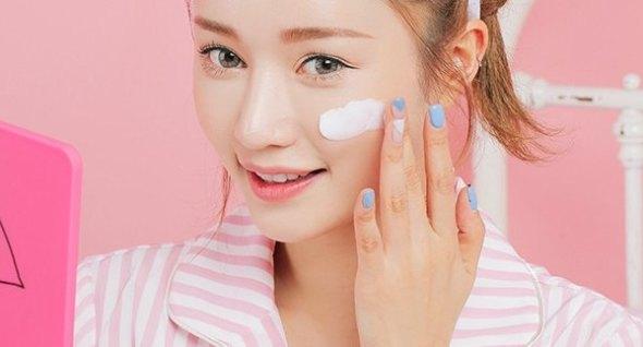 12 lời khuyên chăm sóc da mặt giúp da sạch mụn, sáng mịn