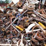 Thu tìm nhựa phế liệu giá cao quận Bình Tân