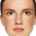 Điểm danh các dấu hiệu lão hóa da sớm mà phụ nữ không nên bỏ qua