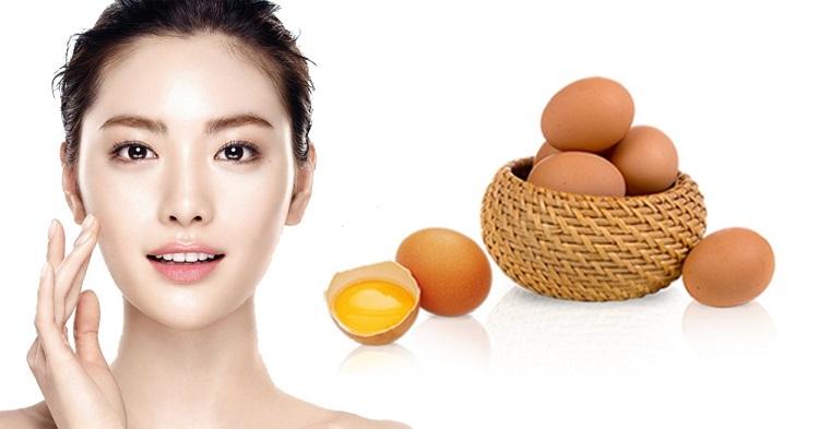 5 cách trị mụn trứng cá tại nhà bằng nguyên liệu tự nhiên