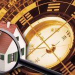3 yếu tố phong thủy xây nhà theo tuổi mà gia chủ cần phải biết