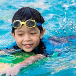 Bơi Lội Là Gì? Tìm Hiểu Về Bơi Lội Là Gì?