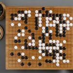 9 Luật chơi cờ vây và 6 hướng dẫn chơi cờ vây cho người mới bắt đầu