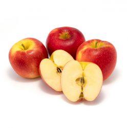 10 lý do nên ăn quả táo mỗi ngày