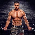 4 phương pháp luyện tập tăng cơ nhanh nhất cho người tập gym
