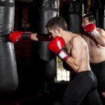 Những lưu ý khi bạn muốn học boxing để tránh bị chấn thương